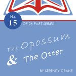 The Opossum And The Otter